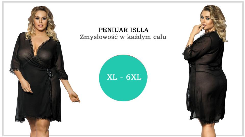 9ff9856bdd Salon Mody XXXL - Seksowna bielizna dla Puszystych Kobiet i Mężczyzn