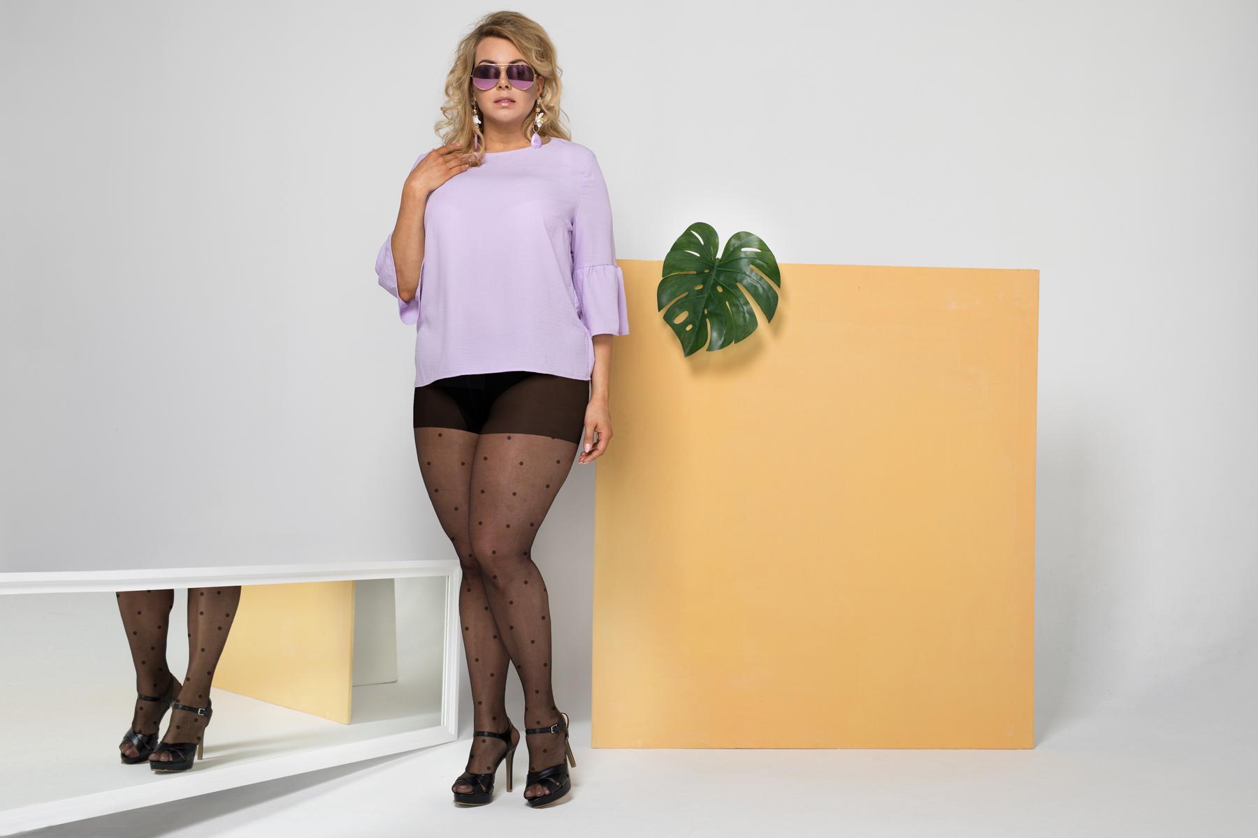 00ba80d0ea698b Salon Mody XXXL - Seksowna bielizna dla Puszystych Kobiet i Mężczyzn